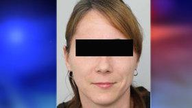 Lucii (†42) z Karvinska našli, byla zavražděna! Policie už obvinila pachatele