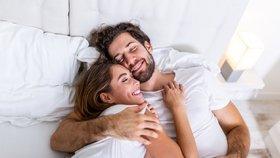 Kdo nikdy nespěchá do vážného vztahu a na lásku si počká? Jsou to tato znamení!