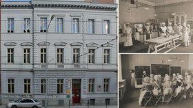 Místo oslav, úpadek: Spolek Vesna v Brně, který emancipoval ženy, po 150 letech končí