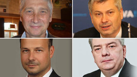Moravskoslezský kraj: Vše, co potřebujete vědět před krajskými volbami