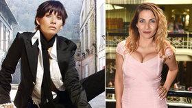 Nerozhodná Eva Decastelo zvažuje velký návrat! Fanouškům se to ale vůbec nelíbí