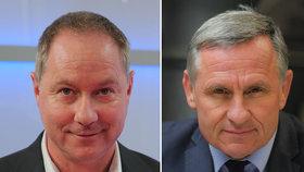 Zlínský kraj: Co potřebujete vědět před krajskými volbami
