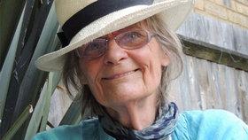 Babička (†83) se namazala pleťovým krémem s hořlavými látkami: Zapálila svíčku a uhořela!