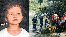 Simonku (†3) nechala matka utopit v řece: Celá rodina je jako prokletá!
