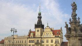 V Kladně je jasno: Vítěze voleb vyšoupli, město povedou ODS, SPD, ANO a Kladeňáci