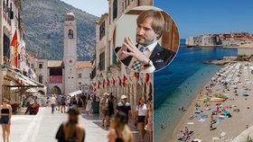Dovolená ve Španělsku a Bulharsku vám může zhořknout. A kde v Chorvatsku si dát pozor?