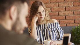 Kdo se často chová kdruhým chladně a lhostejně? Je to těchto pět znamení!