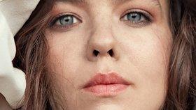 Lilia Khousnoutdinova: Jak zažít víc než sex?