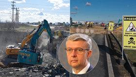 Bídný stav části silničních mostů v ČR: Stát je zanedbává, závady neřeší, varují kontroloři