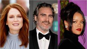 Celebrity, které tají svá skutečná jména: Co doopravdy stojí v jejich občance?