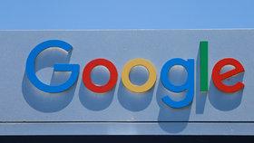 Google zažívá velký výpadek: Problém mají i Gmail, dokumenty nebo videokonference