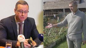 Nekonečné Čapí hnízdo: Vyšetřování se znovu protáhne, policie žádá pomoc za hranicemi