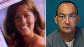 Nevinný muž seděl neprávem 37 let za vraždu: Pravdu odhalily až testy DNA