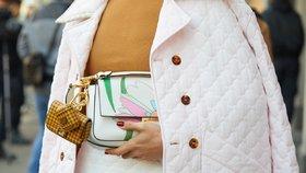 Kabáty, do kterých se vyplatí investovat! Víme, jaká klasika obstojí i mezi aktuálními trendy