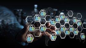 Antivirová ochrana aneb před čím chrání antivirus?