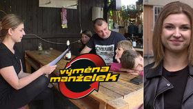 Po Výměně manželek: Sympatická Míša přiznala šílené výčitky během natáčení!