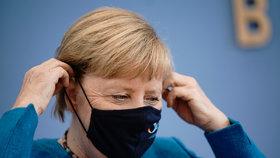 Středočeši doplnili Prahu na seznamu rizikových míst pro Němce. Na cestu musí mít test