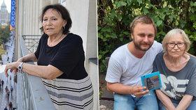 Radikální rozhodnutí Kubišové se odrazilo na jejím vzhledu: Lidé ji nepoznávají!