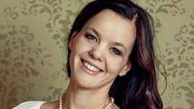 Kněžka Lilia: Tipy, jak zůstat sexy milenkou i po porodu