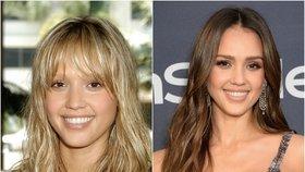 Herečky, které zmizely z obrazovek: Pamatujete si ještě na ně?