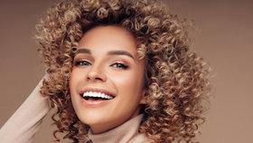 Zářijové kosmetické novinky: Tyhle vám zpříjemní nadcházející podzim
