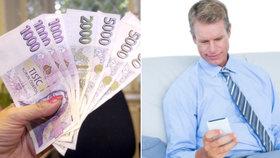 """Katalogoví """"šmejdi"""" útočí: Po podnikatelích chtějí peníze za neexistující službu"""