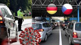 Nizozemci zařadili Česko mezi rizikové oblasti, nestačí ani test. A přidá se i Německo