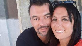 """Koronaviroví """"Romeo a Julie"""": V karanténě se seznámili na balkonech, teď se budou brát"""