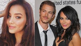Podlý krok sestry (25) utopené herečky z Glee (†33)? Dala to dohromady s jejím exmanželem!