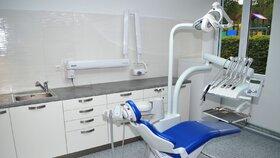 Tisíce lidí snad konečně najdou zubaře: Na severu Moravy otevírají čtyři ordinace