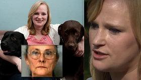 Přežila dlouhých 17 let brutálního týrání od pěstounky: Teď ji našli mrtvou!