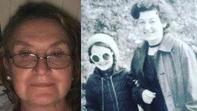 Tajemství Evy Holubové: Trauma kvůli náhlé smrti maminky (†52)! Co jí lékaři zakázali?