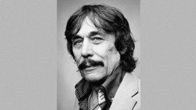 Zemřel herec Ladislav Dušek (†77): Zazářil v seriálu Vyprávěj i Kriminálce Anděl
