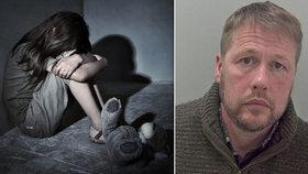 Ženatý školní asistent spal se svojí žačkou (15): Bude pykat do konce života!