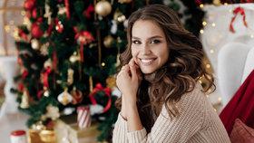 Vánoční dárky do 500 korun: Víc než 60 tipů, které vás nezruinují
