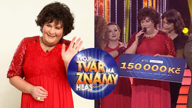 Diváci po finále Tváře volají po návratu klasických estrád: Show neměla šmrnc!