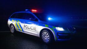 Chtěli peníze za informace z trestního řízení! Pražský policista kvůli korupci míří k soudu