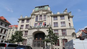 Stavba vnějšího okruhu mezi D1 a Běchovicemi: Praha nepodá rozklad proti rozhodnutí ministerstva