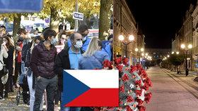 Velký přehled: Co všechno se od čtvrtka v Česku změní a jaká jsou nová pravidla?
