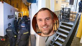 Nelegální megapárty v Praze a další přestupky: Hřib je na účastníky krátký, zatočí s nimi nový šéf?