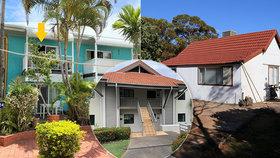 Ráj na dosah ruky: Luxusní dům, či byt u pláže v Austrálii jsou téměř doslova za hubičku!