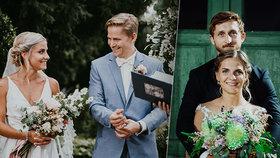 Zklamání po Svatbě na první pohled: Další dva páry se rozešly!