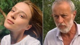 """Ředitel herecké akademie měl opakovaně znásilňovat studentky: Další prý """"jen"""" obtěžoval"""