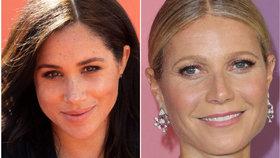10 celebrit, které otevřeně promluvily o potratech, a ujistily tak další ženy, že v tom nejsou samy