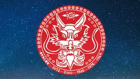 Nový čínský rok pro znamení Draka: Zaměřte se na velké věci, ale pozor na rizika