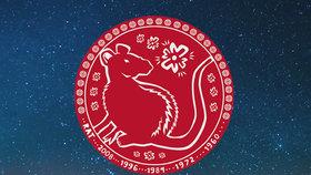 Nový čínský rok pro znamení Krysy: Vaše budoucnost spočívá v hledání informací a ověřování faktů