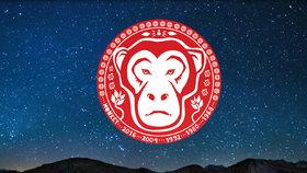 Nový čínský rok pro znamení Opice: Nespěchejte, abyste nepřehlédli žádnou příležitost