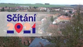 Téměř polovina Čechů se už sečetla. Sčítání lidu 2021 vyplňují nejčastěji vpodvečer