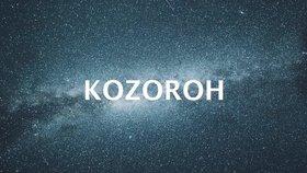 Kozorozi nemají jednoduchý osud. K čemu jsou podle astroložky předurčeni?