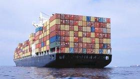 Piráti unesli 17 námořníků. Budou chtít tučné výkupné